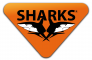 gallery/logo sharks